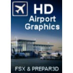 HD Airport Graphics