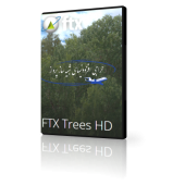 FTX Trees HD