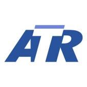کتاب آموزش ATR 72/42