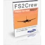 FS2Crew PMDG 737 NGX Reboot