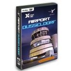 Xplane Dusseldorf International